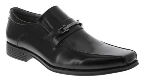 Vegan Dress Shoes Stylish Practical And Kind Peta