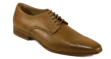 Vegan Dress Shoes - Wills