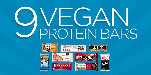 peta-features-9-vegan-protein-bars-v03