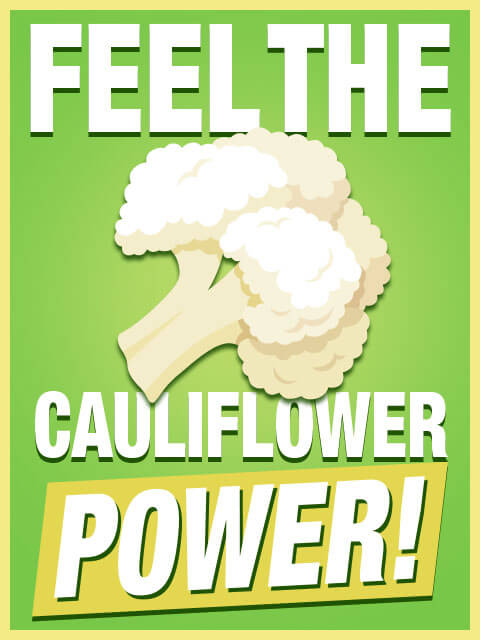 peta-living-feel-the-cauliflower-power