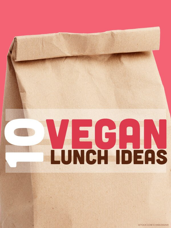 peta-living-vegan-lunch-ideas