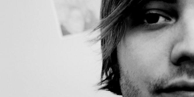 10 Vegan Secrets for Perfect Men's Hair