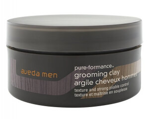 Aveda Men Pure-Formance Grooming Clay Optimized