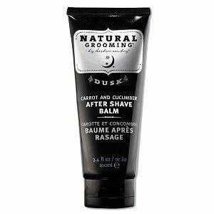 Herban Cowboy Vegan Aftershave Optimized