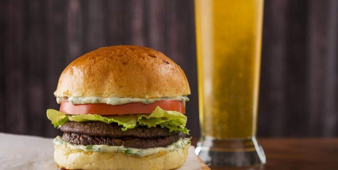 17 Ways to Use Alcohol in Dinner Tonight