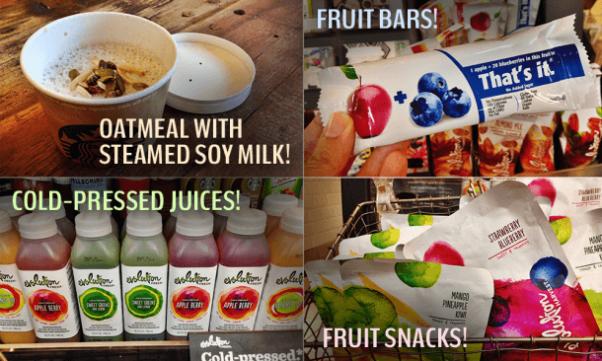 Starbucks-Snacks-Collage-610x366 (1)