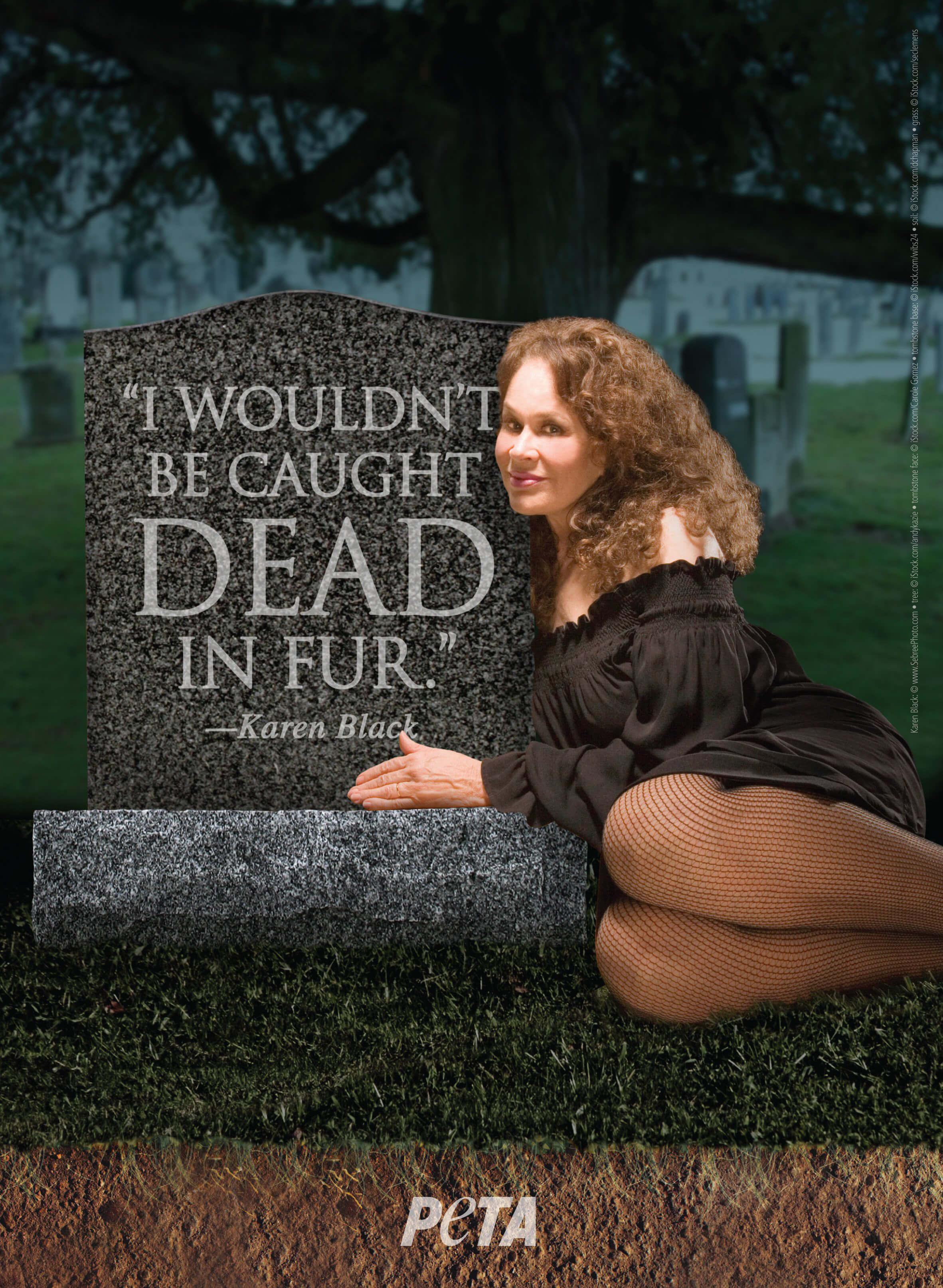 Sexy celebrity free image