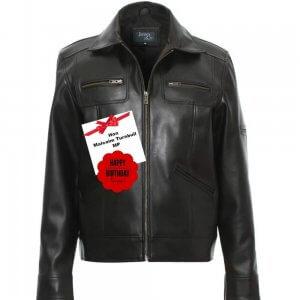 malcolm-turnbull-birthday-gift-jacket