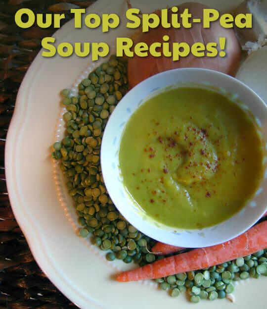 PETA-social-top-split-pea-soup-recipes