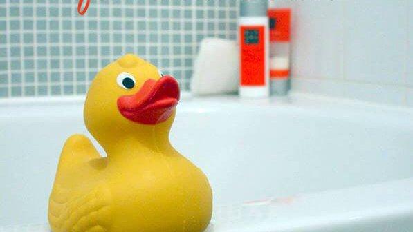 10 Ways to Make the Perfect Bath