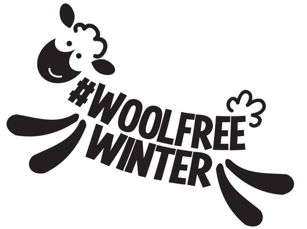 WoolFreeWinter_1024px