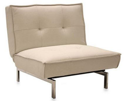 BBB chair