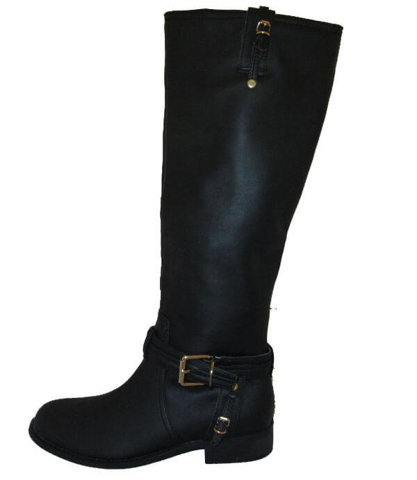 Neuaura Marin boots