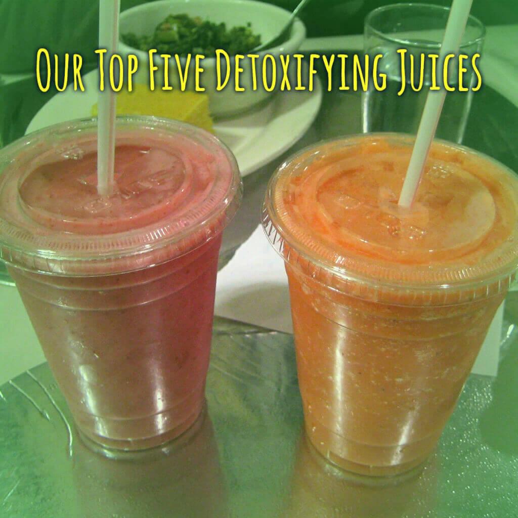 PETA-social-our-top-5-detoxifying-juices-v1