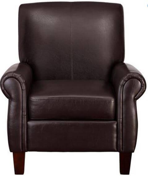 Walmart Club Chair