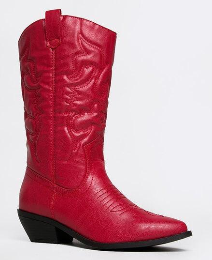 ZooShoe Reno Boot