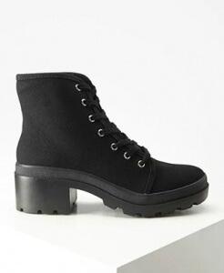 f21 boot