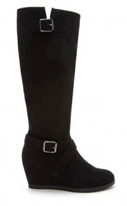 f21 riding boots