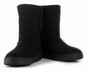 moo shoes uggs