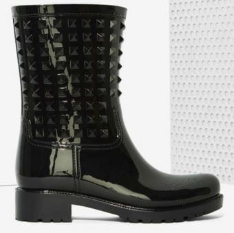16 Boots to Elevate Your Winter Game | PETA