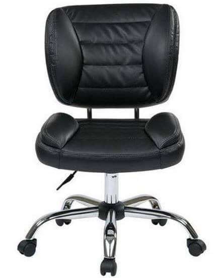 walmart office chair