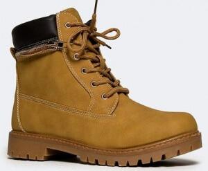 zoo shoo boot