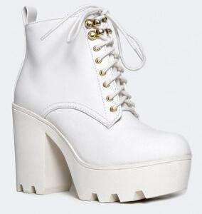 zooshoos white boots