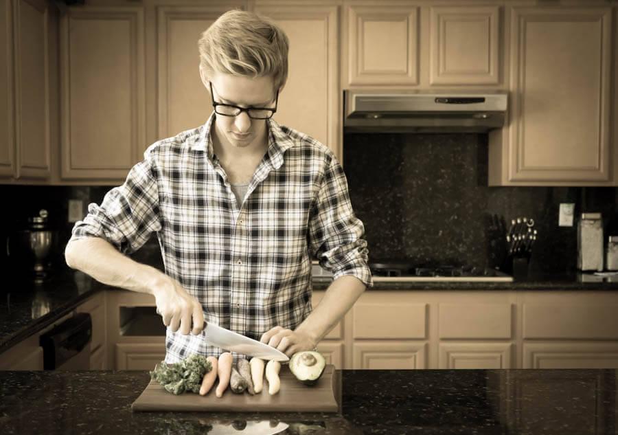 Andrew_Kitchen
