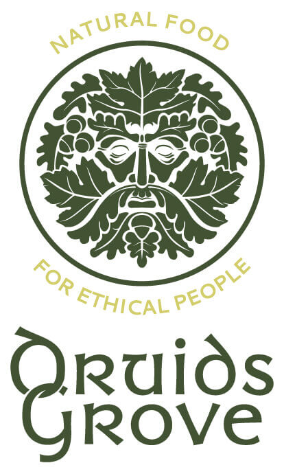 Druids Grove Foods