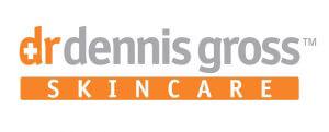 Dr Dennis Gross Logo