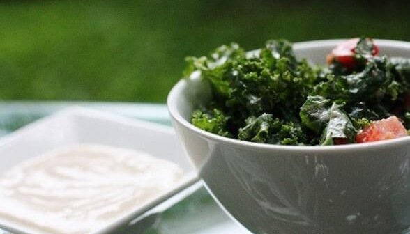 6 Simple Ways to Be the Healthiest Vegan Ever