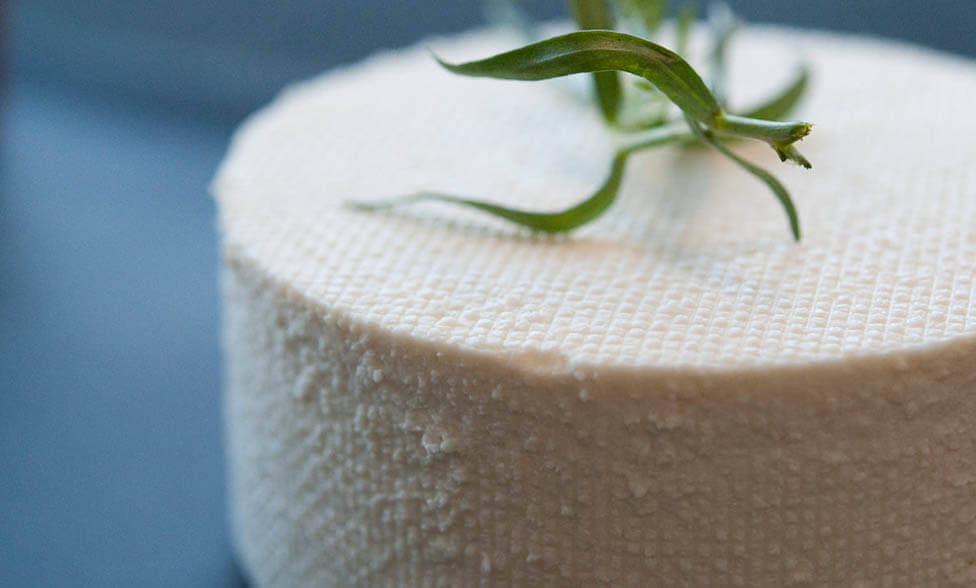 Kite Hill Cheese