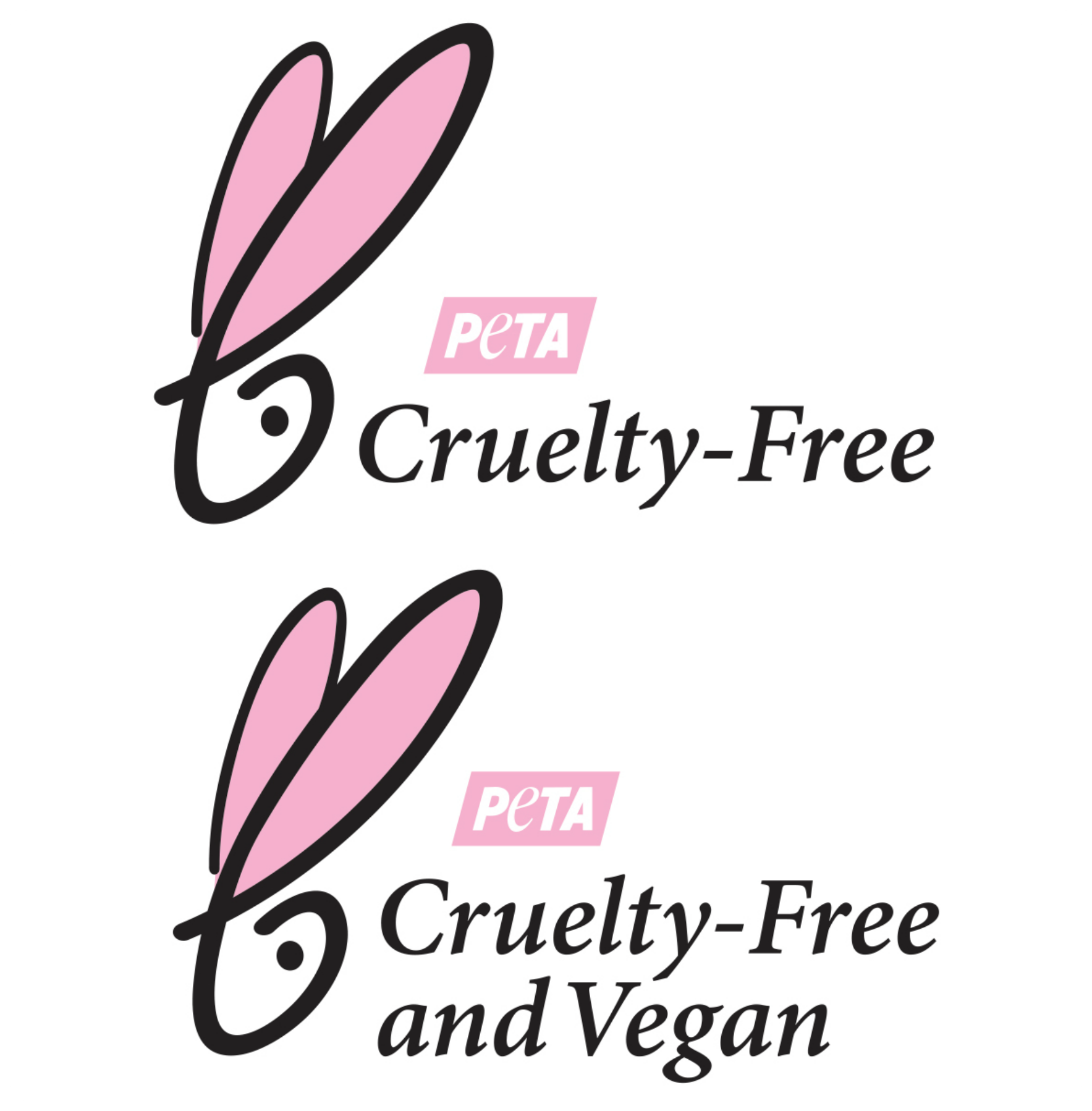 Any books that support animal testing?