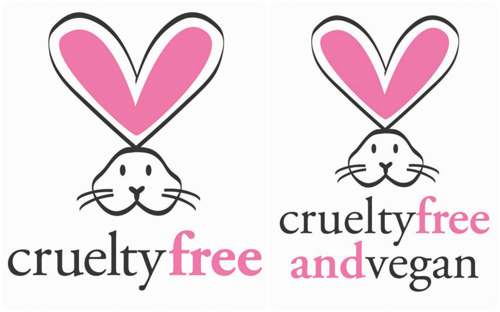 Beauty Without Bunnies 101 | Cruelty-Free Beauty & Cosmetics ...