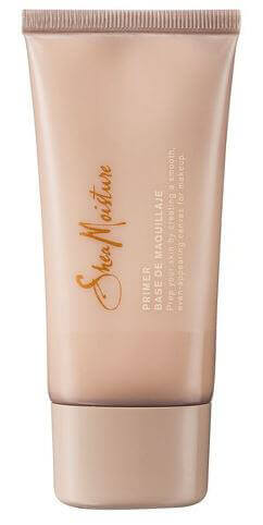 SheaMoisture Primer