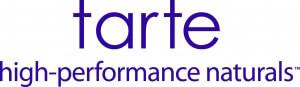 Tarte Logo