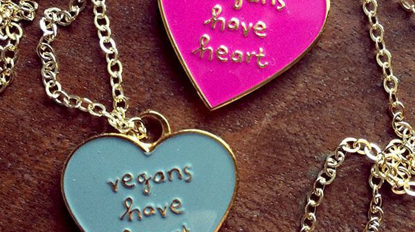 Vegan-Approved Gifts for Your Valentine