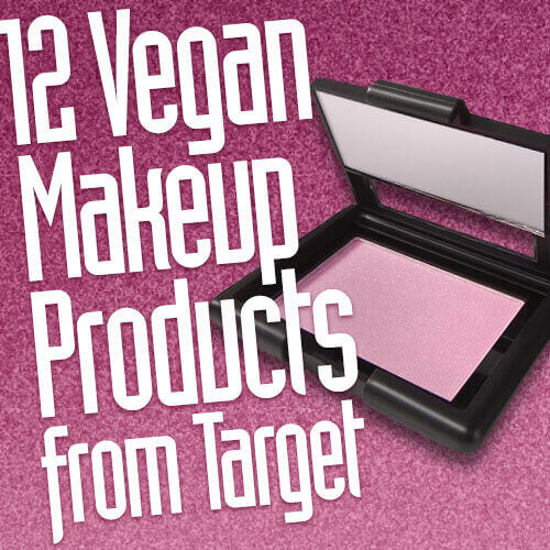 peta-social-12-vegan-makeup-products-from-target-v01