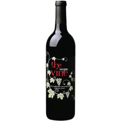 the vegan vine