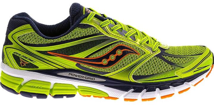 Best-Running-Shoes.jpg