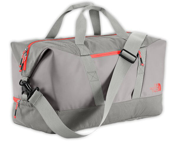 The North Face Gym Bag