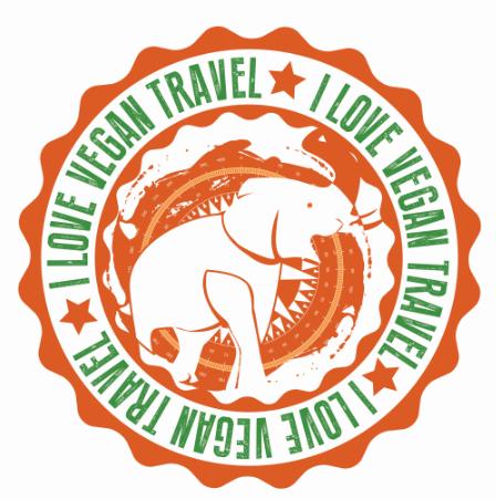 Veg Voyages Vegan Adventure Tours