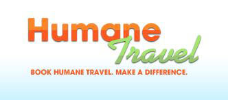 Humane Travel