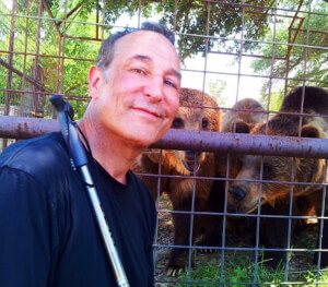 Sam Simon 1