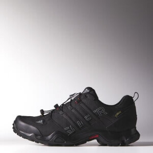 bd2b2b41949858 Vegan Hiking Shoes That Will Help You on Your Path