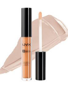 NYX Cosmetics Cruelty Free