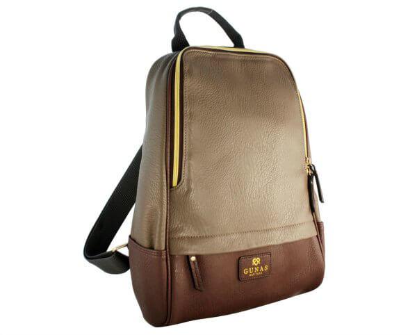 Gunas backpack