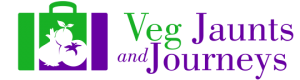 veg jaunts and journeys logo