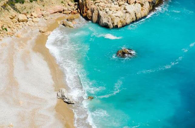 Guatemala Beach Vacation The Best Beaches In World