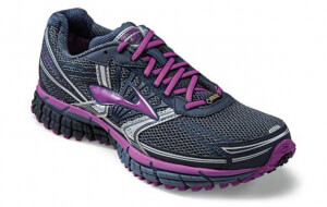 The Ultimate Guide to Vegan Running Shoes for Women